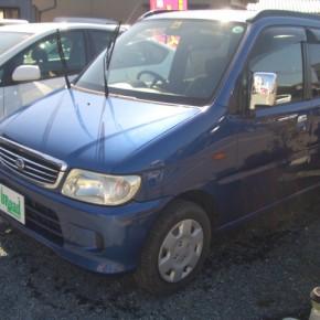 福祉車リース ムーヴ スローパー CIMG6739 640x480 290x290