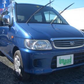 福祉車リース ムーヴ スローパー CIMG6740 640x480 290x290