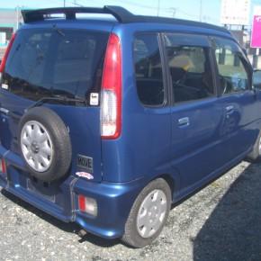 福祉車リース ムーヴ スローパー CIMG6741 640x480 290x290