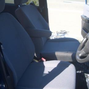 福祉車リース ムーヴ スローパー CIMG6743 640x480 290x290