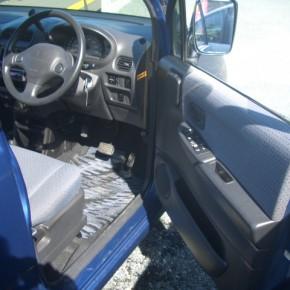 福祉車リース ムーヴ スローパー CIMG6744 640x480 290x290