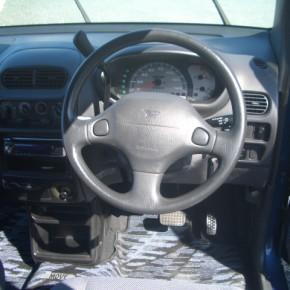 福祉車リース ムーヴ スローパー CIMG6745 640x480 290x290