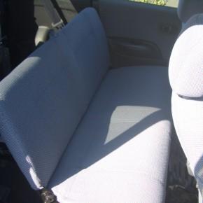 福祉車リース ムーヴ スローパー CIMG6747 640x480 290x290