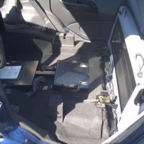 福祉車リース ムーヴ スローパー CIMG6748 640x480 290x290