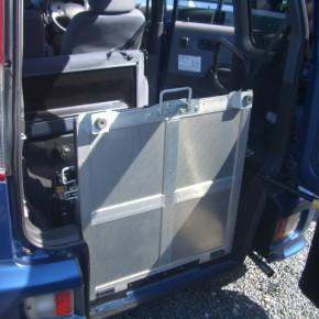 福祉車リース ムーヴ スローパー CIMG6749 640x480 290x290