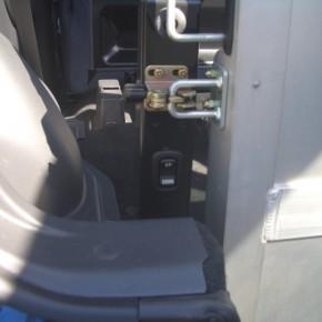 福祉車リース ムーヴ スローパー CIMG6750 640x480 290x290