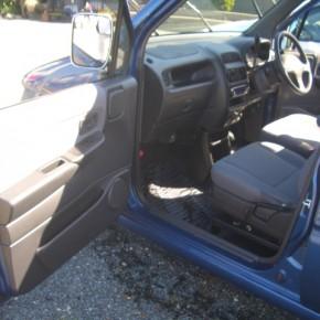 福祉車リース ムーヴ スローパー CIMG6752 640x480 290x290