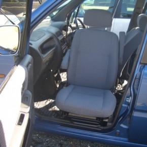 福祉車リース ムーヴ スローパー CIMG6753 640x480 290x290
