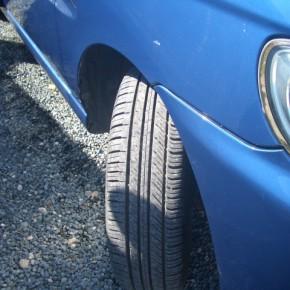 福祉車リース ムーヴ スローパー CIMG6755 640x480 290x290