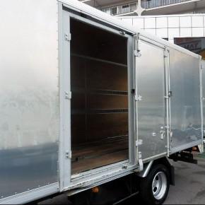 三菱キャンター ロングアルミバン c12 290x290