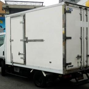 キャンターガッツ 中温冷蔵冷凍庫を中古車リース CA2 1 290x290