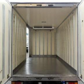 キャンターガッツ 中温冷蔵冷凍庫を中古車リース CA3 290x290