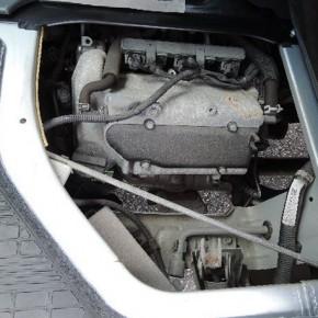 キャリィ トラック 4WDを中古車リース carry18 290x290