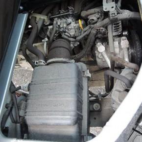 キャリィ トラック 4WDを中古車リース carry19 290x290