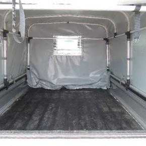 キャリィ トラック 4WDを中古車リース carry5JPG 290x290