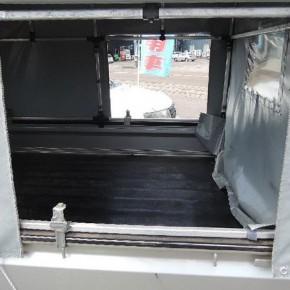 キャリィ トラック 4WDを中古車リース carry6 290x290