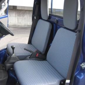 26年 ハイゼット 4WDを中古車リース h47 290x290