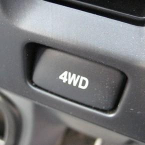 26年 ハイゼット 4WDを中古車リース h49 290x290