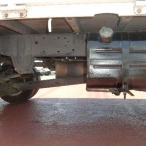 タイタンダッシュ 1.5トン ワイドロー ロング ti24 290x290