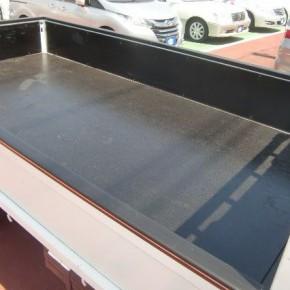 タイタンダッシュ 1.5トン ワイドロー ロング ti9 290x290