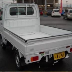 未使用車キャリィトラックを中古車リース carry2 290x290