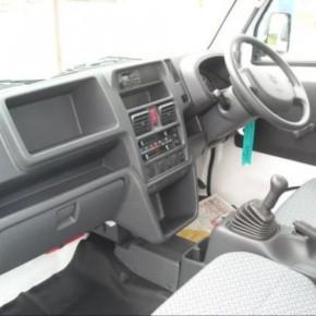 未使用車キャリィトラックを中古車リース carry3 290x290