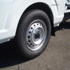 未使用車キャリィトラックを中古車リース carry5 290x290