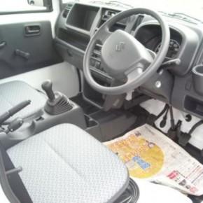 未使用車キャリィトラックを中古車リース carry6 290x290