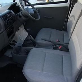 ミニキャブ 簡易クレーン 4WDを中古車リース mc16 290x290