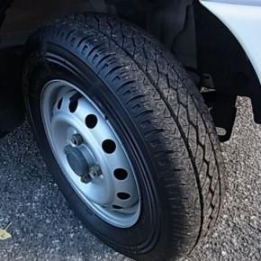 ミニキャブ 簡易クレーン 4WDを中古車リース mc6 290x290