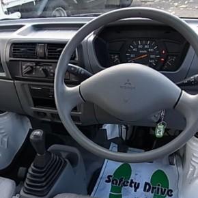 ミニキャブ 簡易クレーン 4WDを中古車リース mc7 290x290