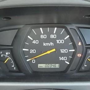 ミニキャブ 簡易クレーン 4WDを中古車リース mc8 290x290
