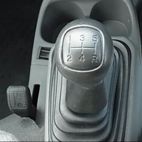 ミニキャブ 簡易クレーン 4WDを中古車リース mc9 290x290