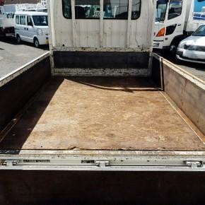 トヨエース ダブルキャブロング toyoace8 290x290