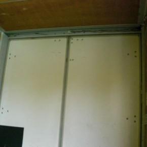 エルフ アルミバン パワーゲート 15elf5 290x290