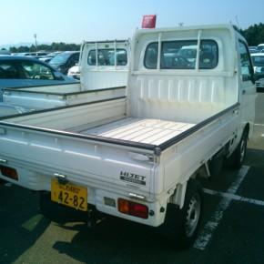 軽トラックを中古車リース ハイゼット ACPSSP KIMG0174 640x480 290x290