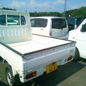 軽トラックを中古車リース ハイゼット ACPSSP KIMG0175 640x480 290x290
