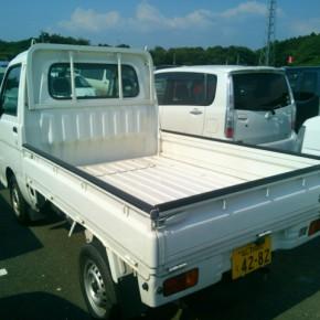 軽トラックを中古車リース ハイゼット ACPSSP KIMG0176 640x480 290x290