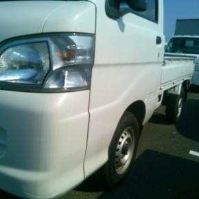 軽トラックを中古車リース ハイゼット ACPSSP KIMG0177 640x480 290x290