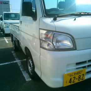 軽トラックを中古車リース ハイゼット ACPSSP KIMG0179 640x480 290x290