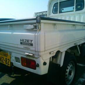 軽トラックを中古車リース ハイゼット ACPSSP KIMG0180 640x480 290x290