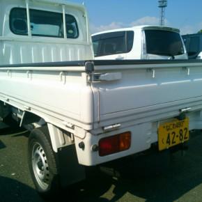 軽トラックを中古車リース ハイゼット ACPSSP KIMG0181 640x480 290x290
