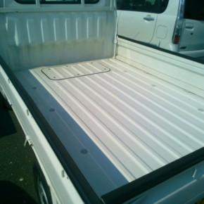 軽トラックを中古車リース ハイゼット ACPSSP KIMG0182 640x480 290x290