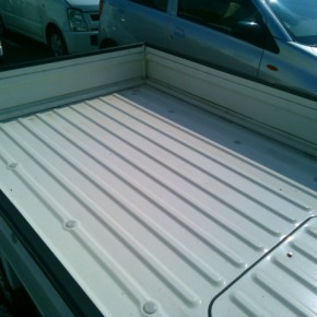 軽トラックを中古車リース ハイゼット ACPSSP KIMG0183 640x480 290x290