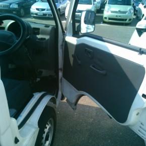 軽トラックを中古車リース ハイゼット ACPSSP KIMG0184 640x480 290x290