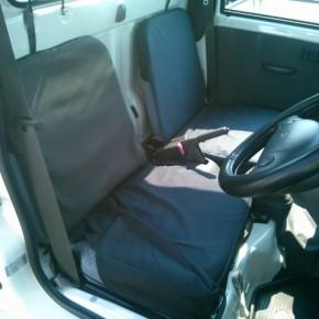 軽トラックを中古車リース ハイゼット ACPSSP KIMG0185 640x480 290x290