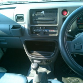 軽トラックを中古車リース ハイゼット ACPSSP KIMG0188 640x480 290x290