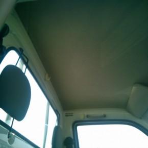 軽トラックを中古車リース ハイゼット ACPSSP KIMG0189 640x480 290x290