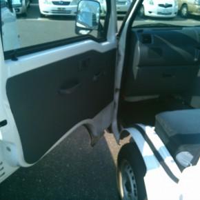 軽トラックを中古車リース ハイゼット ACPSSP KIMG0190 640x480 290x290