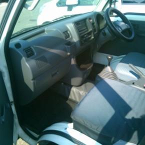 軽トラックを中古車リース ハイゼット ACPSSP KIMG0191 640x480 290x290